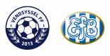 Vendsyssel FF - Esbjerg fB